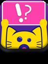 Catsup-logo
