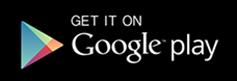 app4-google-play