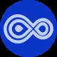 cropped-simya-circle-logo.png