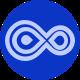 simya-circle-logo